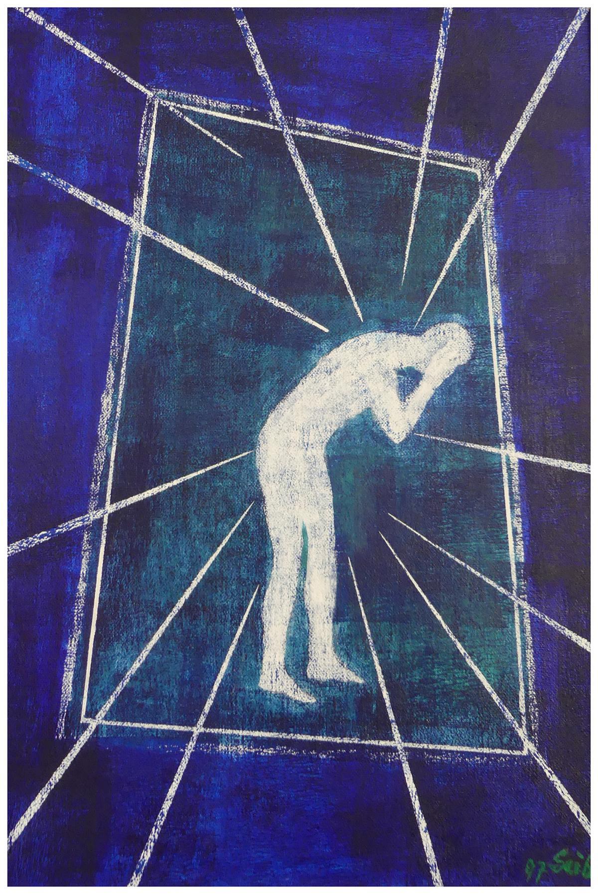Innermanzing-07