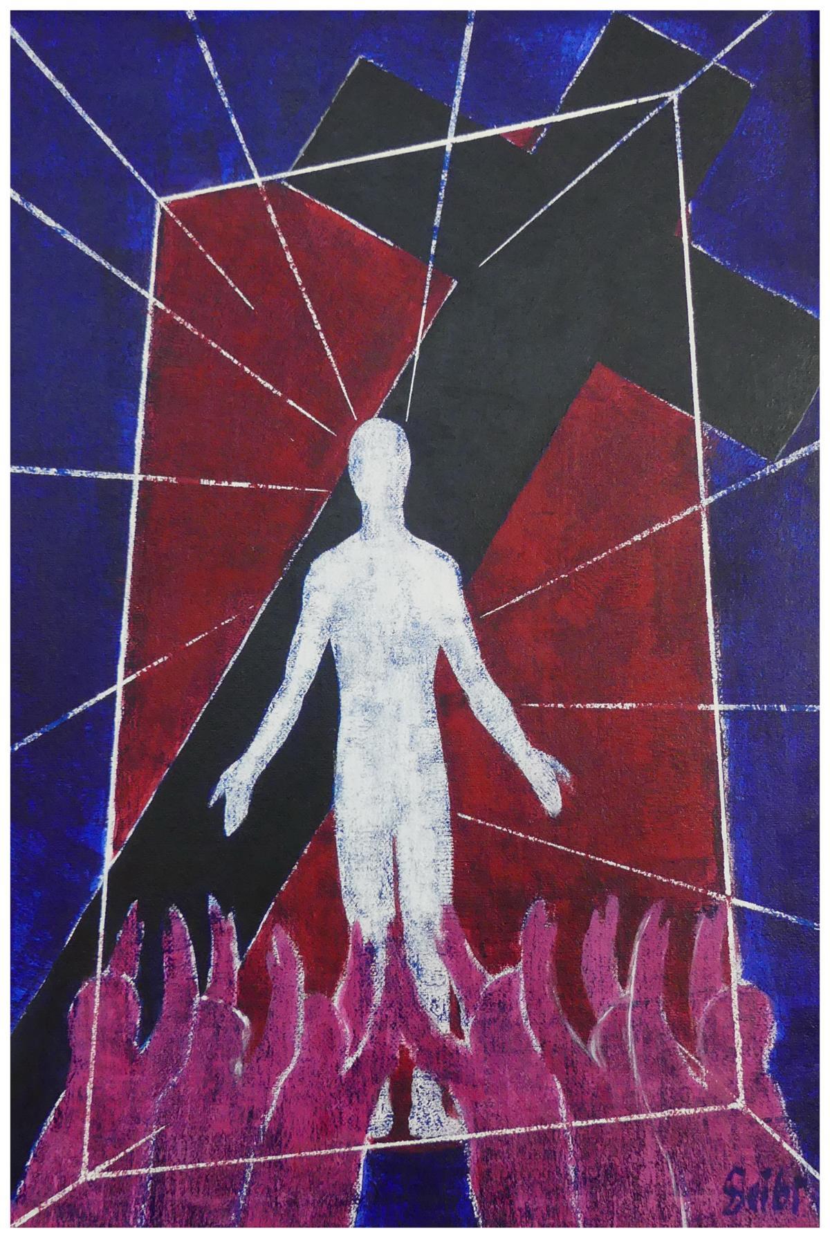 Innermanzing-08