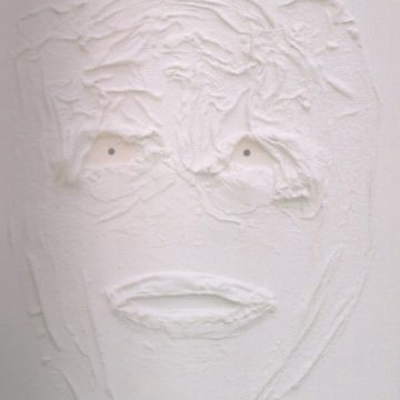 maske-4a